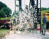 borehole drilling Groblersdal