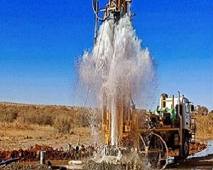Boreholes cape town southern suburbs