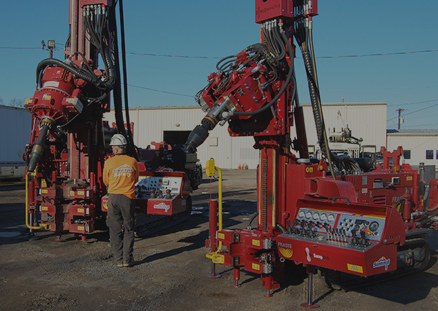 borehole drilling companies in mafikeng