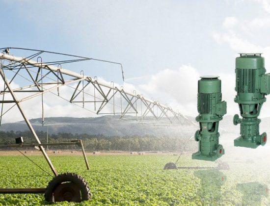 Fab Water Engineering
