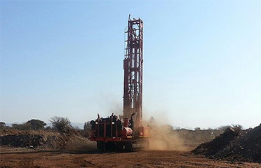 Borehole cape town northern suburbs