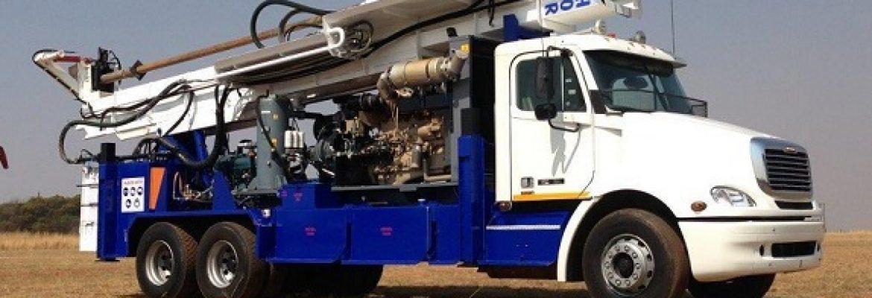 WATERMAN Drilling & Pumps