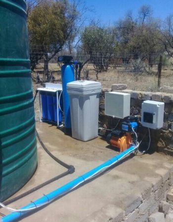 Eco H2o Solutions